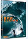 DVD Bod zlomu
