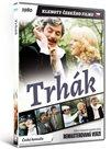 DVD Trhák - edice KLENOTY ČESKÉHO FILMU