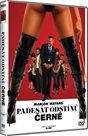 DVD Padesát odstínů černé
