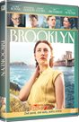 DVD Brooklyn