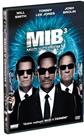 DVD Muži v černém 3
