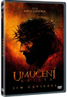 DVD Umučení Krista