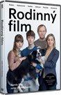 DVD Rodinný film
