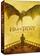 Hra o trůny 5. série 5 DVD
