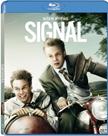 Signál Blu-ray
