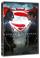 DVD Batman vs. Superman: Úsvit spravedlnosti