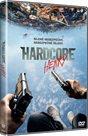DVD Hardcore Henry