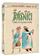 Kolekce Básníci 6 DVD