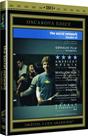 DVD The Social Network - Sociální síť