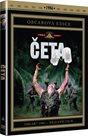 DVD Četa