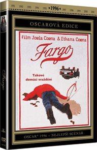 DVD Fargo