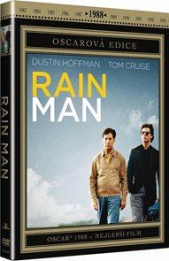 DVD Rain man