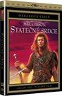 DVD Statečné srdce