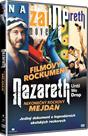 DVD Nazareth: Nekonečný rockový mejdan