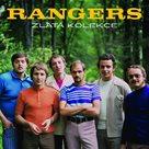 CD Rangers - Zlatá kolekce