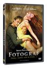DVD Fotograf