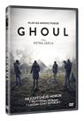 DVD Ghoul