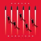 CD Radůza - Maraton, příběh běžce
