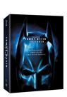 Temný rytíř trilogie Blu-ray