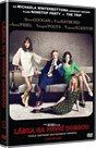 DVD Láska na první dobrou