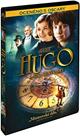 DVD Hugo a jeho velký objev