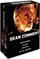 DVD Sean Connery kolekce