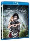 Střihoruký Edward Blu-ray