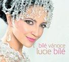 CD Lucie Bílá: Bílé Vánoce