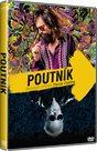 DVD Poutník - nejlepší příběh Paula Coelha