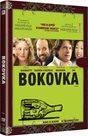 DVD Bokovka