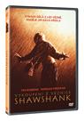 DVD Vykoupení z věznice Shawshank