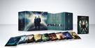 Akta X: Sezóny 1-10 Kolekce DVD