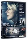 DVD Oko v oblacích