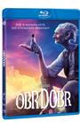 Obr Dobr Blu-ray