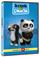 DVD Krtek a Panda 4