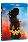Wonder Woman 2Blu-ray (3D+2D)