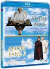 Anděl páně 1+2 Kolekce Blu-ray