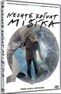 DVD Nechte zpívat Mišíka