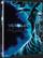 Vetřelec: Kolekce 6 Blu-ray 2017 (4 Blu-ray + 2Blu-ray bonusy)