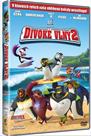 DVD Divoké vlny 2