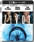 Život UHD + Blu-ray