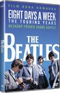 DVD The Beatles: Eight Days a Week – The Touring years