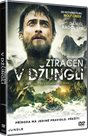 DVD Ztracen vdžungli