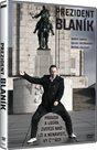 DVD Prezident Blaník