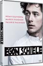 DVD Egon Schiele