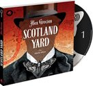 CD Scotland Yard