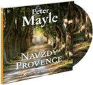 CD Navždy Provence