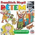 CD František Nepil: Dětem