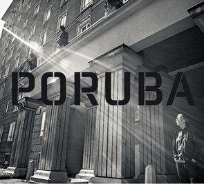CD Jaromír Nohavica: Poruba