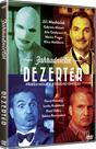 DVD Zahradnictví: Dezertér